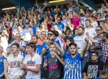 Final-Ponferradina-Hercules-Playoff-29-junio-2019-980_90