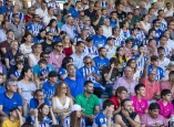 Final-Ponferradina-Hercules-Playoff-29-junio-2019-980_95