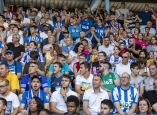 Final-Ponferradina-Hercules-Playoff-29-junio-2019-980_97