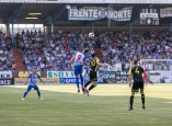Final-Ponferradina-Hercules-Playoff-29-junio-2019-980_99