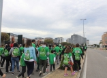 Marcha-cancer-Ponferrada-1