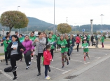 Marcha-cancer-Ponferrada-10
