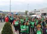 Marcha-cancer-Ponferrada-101