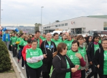 Marcha-cancer-Ponferrada-102