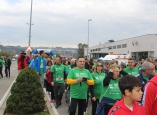 Marcha-cancer-Ponferrada-103