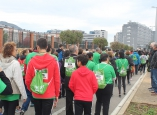 Marcha-cancer-Ponferrada-104