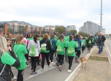 Marcha-cancer-Ponferrada-107