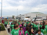 Marcha-cancer-Ponferrada-108