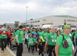 Marcha-cancer-Ponferrada-109