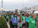 Marcha-cancer-Ponferrada-110