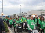 Marcha-cancer-Ponferrada-111