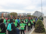 Marcha-cancer-Ponferrada-112