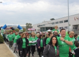 Marcha-cancer-Ponferrada-113