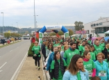 Marcha-cancer-Ponferrada-114
