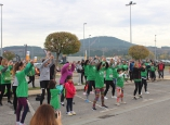 Marcha-cancer-Ponferrada-14
