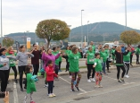 Marcha-cancer-Ponferrada-15