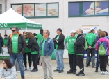 Marcha-cancer-Ponferrada-17