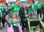 Marcha-cancer-Ponferrada-18