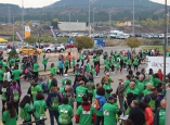 Marcha-cancer-Ponferrada-19