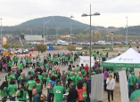 Marcha-cancer-Ponferrada-20