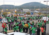 Marcha-cancer-Ponferrada-21