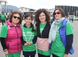 Marcha-cancer-Ponferrada-22