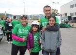 Marcha-cancer-Ponferrada-23