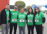Marcha-cancer-Ponferrada-24