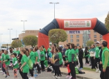 Marcha-cancer-Ponferrada-25