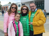 Marcha-cancer-Ponferrada-28