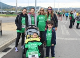 Marcha-cancer-Ponferrada-29