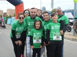 Marcha-cancer-Ponferrada-30