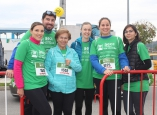 Marcha-cancer-Ponferrada-31