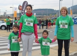 Marcha-cancer-Ponferrada-32
