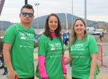 Marcha-cancer-Ponferrada-33