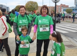 Marcha-cancer-Ponferrada-34