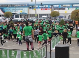Marcha-cancer-Ponferrada-35