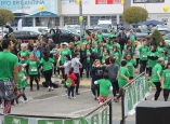 Marcha-cancer-Ponferrada-36
