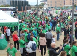 Marcha-cancer-Ponferrada-37