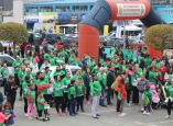 Marcha-cancer-Ponferrada-38