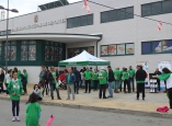 Marcha-cancer-Ponferrada-4