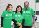 Marcha-cancer-Ponferrada-41