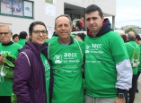Marcha-cancer-Ponferrada-42
