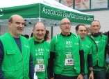 Marcha-cancer-Ponferrada-44