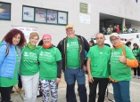 Marcha-cancer-Ponferrada-45