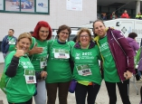 Marcha-cancer-Ponferrada-46