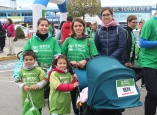 Marcha-cancer-Ponferrada-48