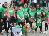 Marcha-cancer-Ponferrada-50