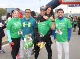 Marcha-cancer-Ponferrada-51