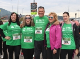 Marcha-cancer-Ponferrada-52